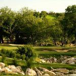 Centro Golf Saturnia