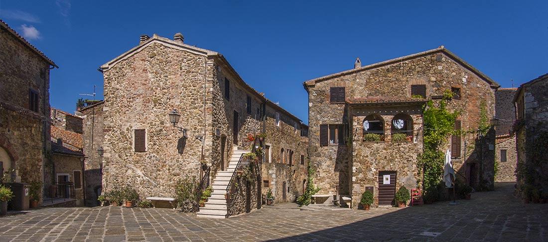 piazza-castello-2